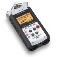 H4n-200x200